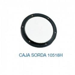 CAJA SORDA JINBAO 10518H