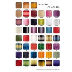 LIRA DE PEDAL ADAMS ARTIST PARSIFAL BELLS DE 3.3 OCTAVAS, C5 - E8, CON ESTRUCTURA VOYAGER GAT33, COVER Y BAQUETAS