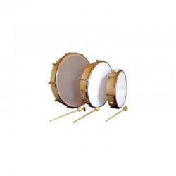 LIRA DE SOBREMESA ADAMS Concert Orchestra Bells GCD26, CON ESTUCHE, 2.6 OCT. F5 - D8, steel bars DE 31 mm.