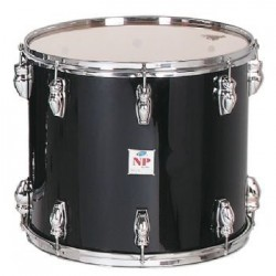 "FUNDAS SET PICCOLO DRUM 33MM (20X18""+14X5.5"")"