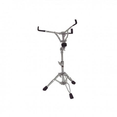 SOPORTE DE CAJA GEWA PURE DRUM CRAFT DOUBLE EXTENDABLE DC 1, BASIX 100 SERIES