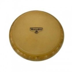 Par de baquetas de caja/batería Balbex G5A Premium Hickory Drumstick