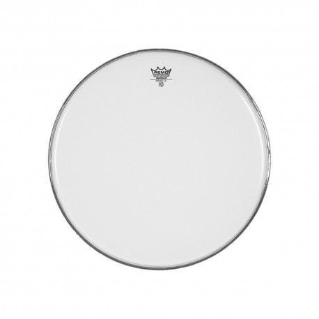"PARCHE REMO DE 14"" EMPEROR COATED BE-0114-00  Ref. 812.614"