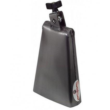 Llavero - Porta Carnet - Porta USB - Lanyard Vic Firth