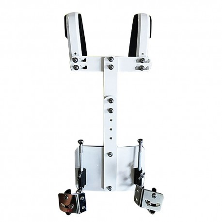 Set Varillas Pearl PETB-30