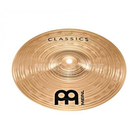 """PLATO SPLASH DE 10"""" CLASSICS C10S"""