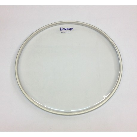 METRÓNOMO GEWA DIGITAL ME-100, 3 LEDs Y PANTALLA LCD GRANDE 902.610