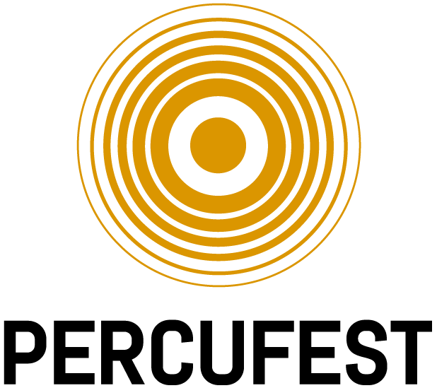 PercuFest productions